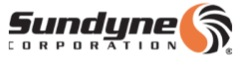 Sundyne Corporation